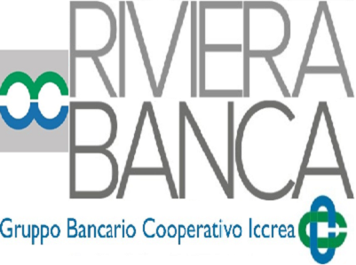RivieraBanca