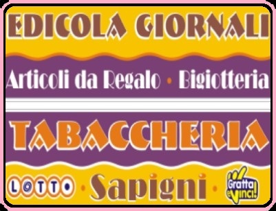 Tabaccheria_Sapigni.3 del 23_01_2013