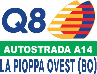 q8_pio