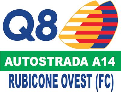 q8_rub