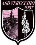 ASD Verucchio Calcio - Sito Ufficiale